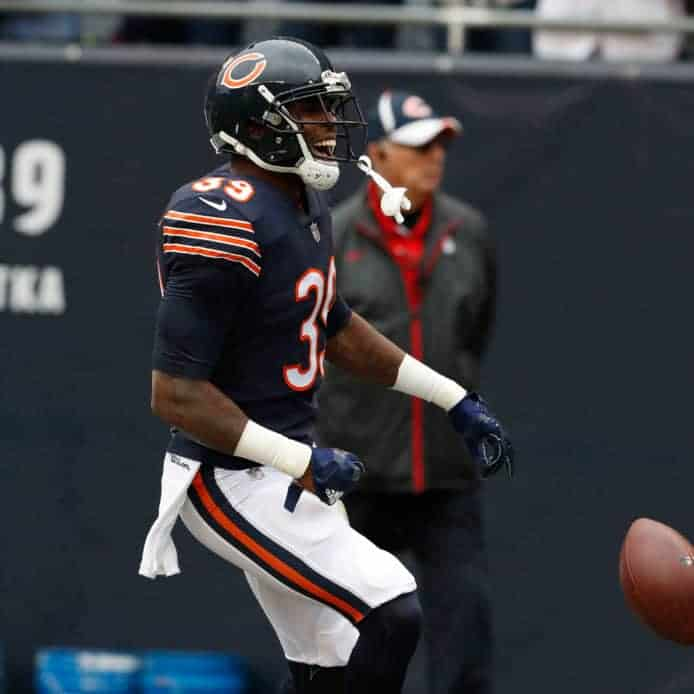 wild-card-saturday-pod-matchups-injuries-and-analytics-with-evan