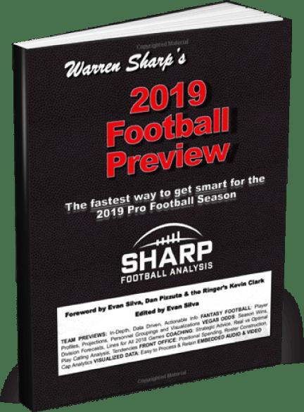 Book_sharp