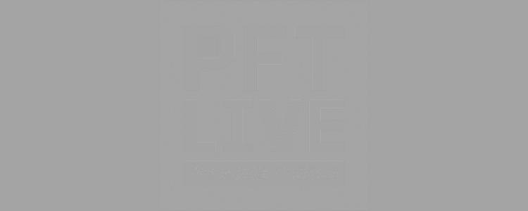 PFT_logo_grey-new-2