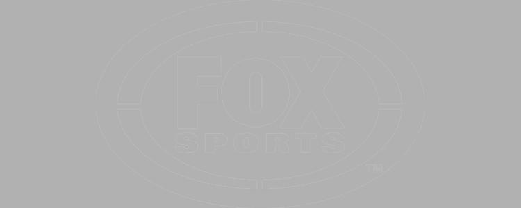 fox_sports_logo_grey-new-2