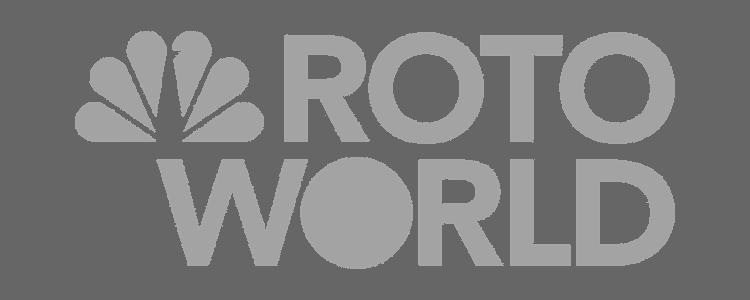 rotoworld_logo_grey-new
