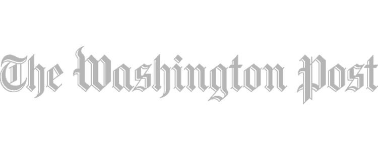 washington-post-logo-grey-new-2
