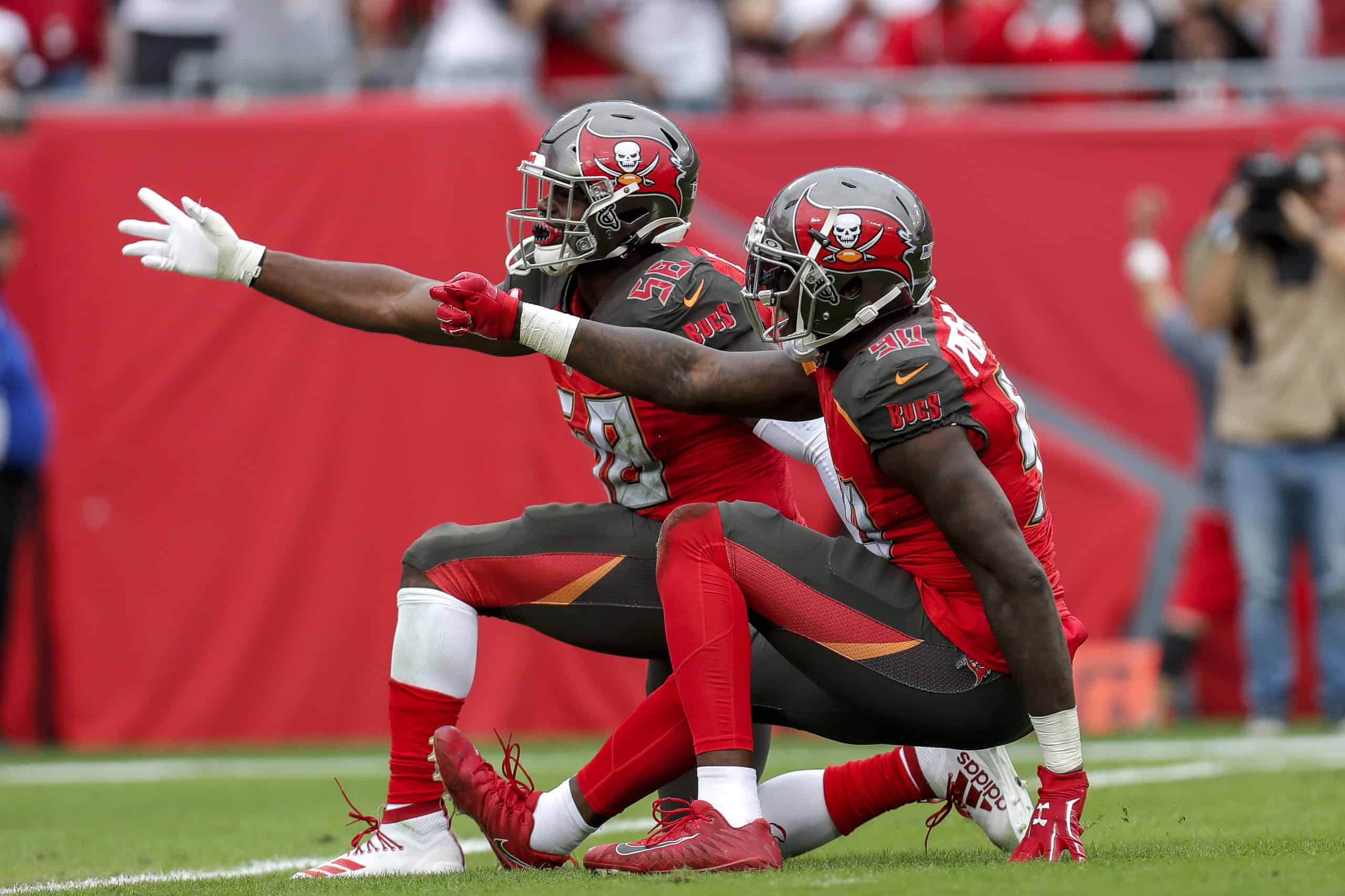what are the tampa bay buccaneers team needs in the 2020 nfl draft sharp football what are the tampa bay buccaneers team